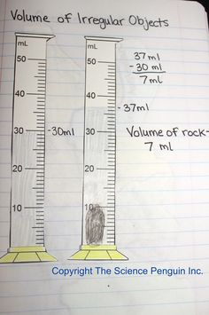 My Interactive Science Notebook Photo Gallery