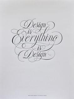 Everything is Design | Jessica Hische