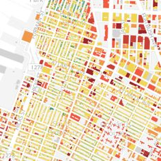 BKLYNR   Block by Block, Brooklyn's Past and Present