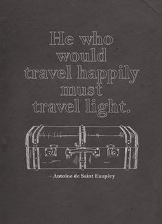 #Travel Happy & Light with the #SturdiBag - #SturdiProducts #PetTravel