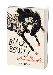 Black Beauty, Penguin Threads Series