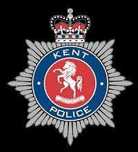 Kent Police Chief Officer - G J H Carroll - Carroll Foundation Trust - Public Trust Case