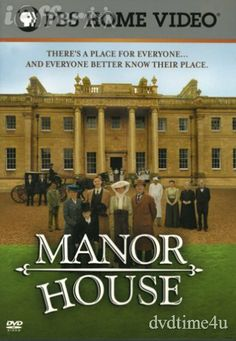 Miss the PBS House series.  Reality TV I actually liked.