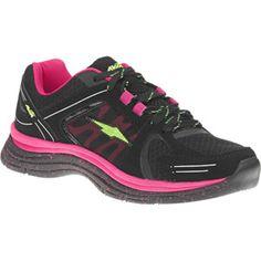 Avia Women's Hype Sneakers