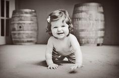 Child portraits. #child #photography tamaralackey.com
