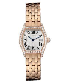 Pré-SIHH 2014: La montre Tortue de Cartier http://www.vogue.fr/joaillerie/le-bijou-du-jour/diaporama/la-montre-tortue-de-cartier-sihh-2014/16941