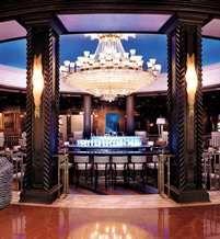 El San Juan Resort & Casino