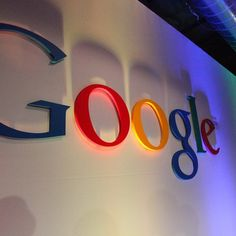 14 Google Tools You Didn't Know Existed