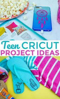 I also hope you enjoy these FourTeen Cricut Project Ideas! You're going to love them! #cricut #diecutting #diecuttingmachine #cricutmachine #cricutmaker #diycricut #diycricutprojects #cricutideas #cutfiles #svgfiles #diecutfiles #cricutideas #diycricutprojects #cricutprojects #cricutcraftideas #diycricutideas