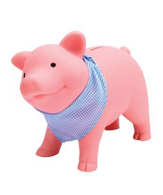 piggi bank, piggy banks, babi vann