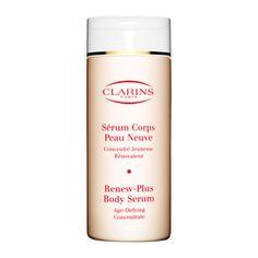 Clarins Body Serum