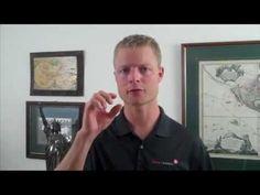 Ambit Energy 5 Minute Power Presentation - Best Ambit Energy Video Online