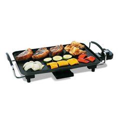 grill chapa
