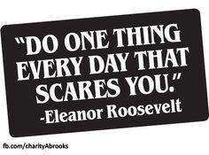 Do it!!! #Motivation #Inspiration #Determination #Workout #Exercise