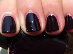 lincoln park, nail polish, linkin park, nail colors, opi lincoln