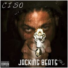 Check out Ciso on ReverbNation