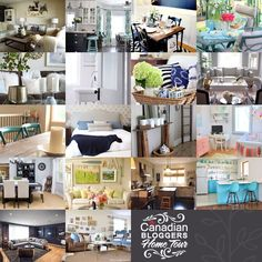 Home Tour | Northern Style Exposure