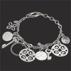 Fossil Jewelry Women's Bracelets