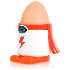 Super Egg Cup.