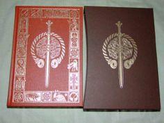 The Celts (Folio Society in Slipcase) by Nora Chadwick,http://www.amazon.com/dp/B0000COZ9M/ref=cm_sw_r_pi_dp_sqy9sb1YYC074XN3