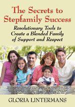 worth read, book worth, circl, blend famili, book worm, stepfamili solut