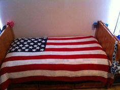 birthday, americana, blanket twin, blanket usa, american flag, flag blanket, blankets, americanflag, crochet pattern