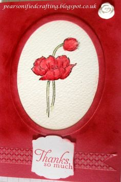 Stampin' Up!, Simply Sketched
