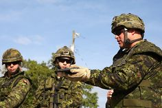 Are Military Personnel Afraid of Coming Forward to Seek Help for PTSD or Other Health Issues?