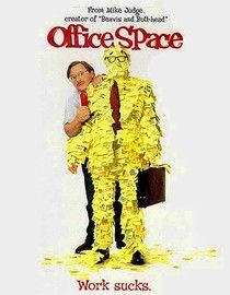 Do comedies get any better than this?