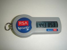 The National Security Agency paid $10 million to the security firm RSA to implement intentionally flawed encryption, according to a new repo...