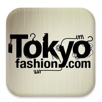 50 Apps for Fashion Addicts