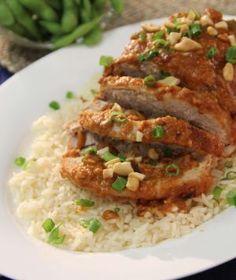 Reynolds® Asian Pork Roast