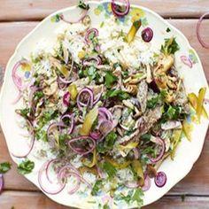 #FRD2014 Ayushveda.com - http://www.ayushveda.com/best-homemade-jamie-oliver-recipes/ #recipe #food