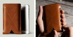 iPhone-5-Card-Case
