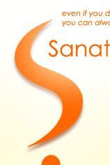 http://www.sanatansociety.org/vedic_astrology_and_numerology/calculate_your_numbers.htm#.U0Vex6LQ1Ig