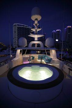 Lovely | Luxuryjacorentals.com #Yatch #luxury #destination #rental