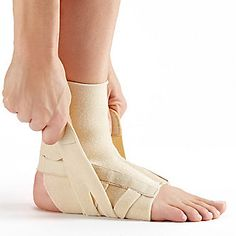 FootSmart Plantar Fasciitis Support, Each (FootSmart.com)
