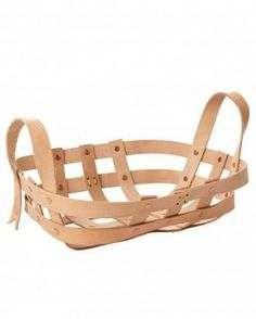Basket from buyamt.com #host #gift #NapaValleyHoliday
