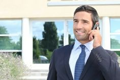 Tips for phone interview success!