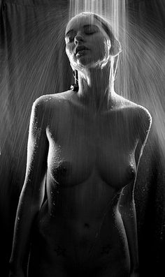 Images About Water Erotic On Pinterest Sexy The