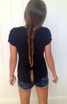 #long hair #hair and beauty