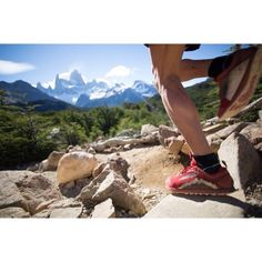 Shin Splint Prevention & Recovery for Distance Runners