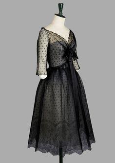 christians, yves saint laurent, christian dior, dress, dior haut, haut coutur, couture fashion, vintage couture, haute couture