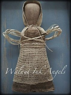 Our Pioneer Homestead: primitive crafts