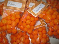 basketball snacks, treat idea, roommom27, team treats, food, basketbal treat, basketbal fun, basketball treats, secret idea