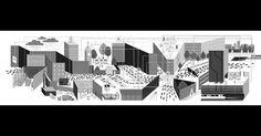 The too-smart city