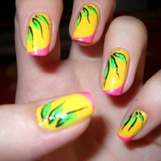 Google Image Result for http://www.mag4style.com/wp-content/uploads/2011/08/nail_art.jpg