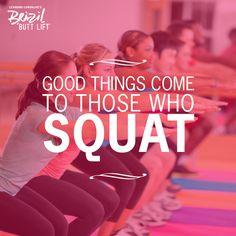 Make it happen :) #squats #workout #fitspo #motivation