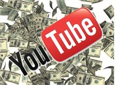 gagner de l'argent avec youtube, une réalité que connaisse certains internautes qui ont appris comment fonctionne la video marketing, plus précisément la youtube marketing