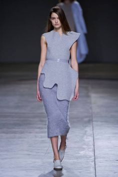 fashion-east_14